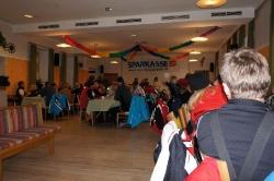 Bezirksmeisterschaft 2012