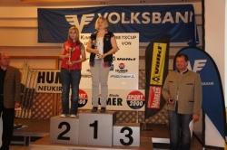 Gebietscup Gesamtsiegerehrung 2011