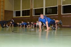 Kinderschigymnastik_10