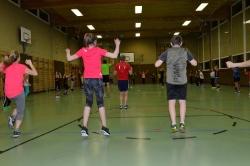 Kinderschigymnastik_1