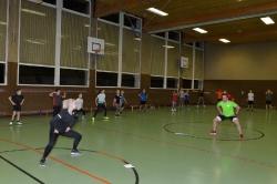 Kinderschigymnastik_5