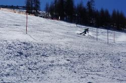 Landesmeisterschaft SL 09.03.2014