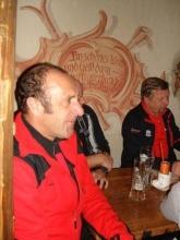 Tagesschifahrt Flachau 2010